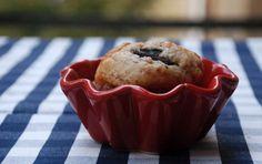 Vlašské muffiny