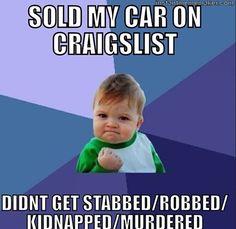 instantmememaker.com craigslist car « Instant Meme Maker