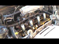 http://strictlyforeign.biz/ Repair P0301 Misfire P0171 Lean 2000 Toyota Camry