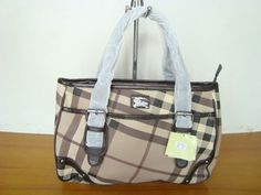Burberry Handbag-56, on sale,for Cheap,wholesale