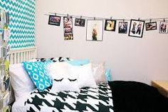 Image result for bedroom ideas tumblr