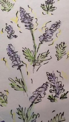 Flower Drawing Tutorials, Art Tutorials, Cartoon Drawings, Cool Drawings, Drawing Techniques, Drawing Tricks, Doodle Art Designs, Altered Book Art, Amazing Paintings