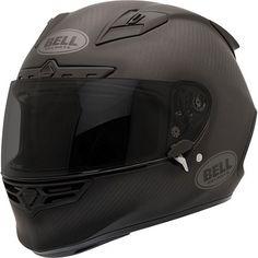 bell star carbon motorcycle helmet