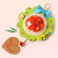 땡큐 카네이션 (5인용) Kindergarten Crafts, Preschool Crafts, Diy And Crafts, Crafts For Kids, Arts And Crafts, Mother's Day Projects, Fathers Day Crafts, Merry And Bright, Preschool Activities