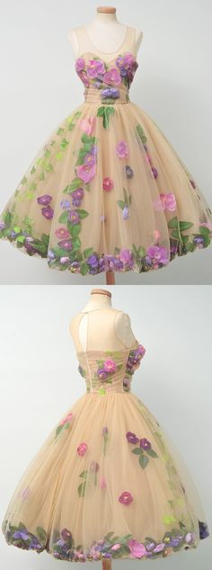 short homecoming dresses,tulle homecoming dresses,prom dresses for teens,unique homecoming dresses