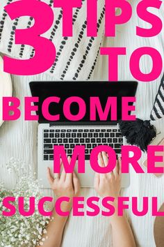 Successful Business, Online Business, Left Out Quotes, Make Friends In College, Outing Quotes, Don't Give Up, You Tried, New Job, Get Started