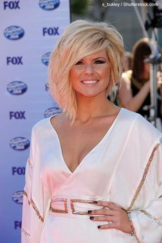 http://www.ukhairdressers.com/star_gallery/hairstyles/656/Kimberly-Caldwell-2.jpg