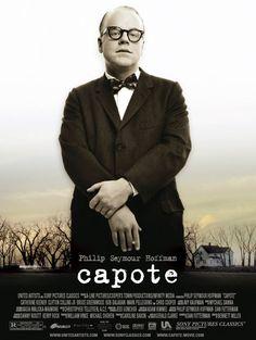 Capote, 2005.