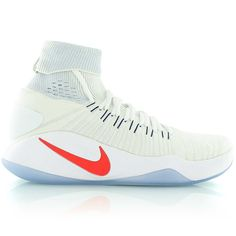 meet f9cf7 cc78a Cleats, Nike Shoes, Sneaker, Tennis, Football Boots, Nike Tennis, Cleats