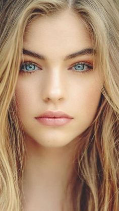 Img 3325 - foto wow gorgeous eyes in 2019 cara hermosa, cara bonita, ojos. Most Beautiful Eyes, Stunning Eyes, Gorgeous Eyes, Pretty Eyes, Beautiful Women, Beautiful Blonde Girl, Girl Face, Woman Face, Portrait Photos
