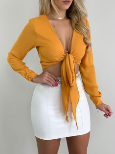 (notitle) outfits (notitle) outfits (notitle) outfits The post (notitle) outfits appeared first on Outfit Trends. Cute Casual Outfits, Pretty Outfits, Stylish Outfits, Beautiful Outfits, Summer Outfits, Girl Fashion, Fashion Outfits, Outfit Goals, Skirt Outfits