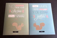 """Hermanas Bolena: Mini post number 13: """"no puedo vivir sin ti, no hay manera..."""""""