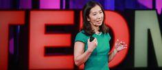Os TED Talks são palestras em que profissionais e especialistas compartilham suas ideias e inovações. Confira os TED Talks que todo médico precisa assistir.