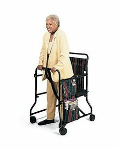 """The Merry Walker - Medium 5'3"""" to 5'7"""" Bariatric Design by HealthMegaMall. $2244.26"""
