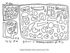1000 images about kuvis klee on pinterest paul klee in for Paul klee coloring pages