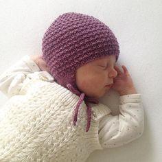 Crochet Hats, Photo And Video, Videos, Instagram, Fashion, Bebe, Threading, Knitting Hats, Moda