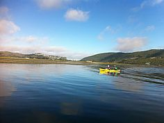View our list of stuff to do in Knysna, South Africa - Dirty Boots Bay Boats, Charter Boat, Deep Sea Fishing, Adventure Activities, Whale Watching, Amazing Adventures, Cruises, Kayaking, Kayaks