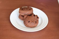 Chocolate Hello Kitty mochi | Kirbie's Cravings | A San Diego food blog
