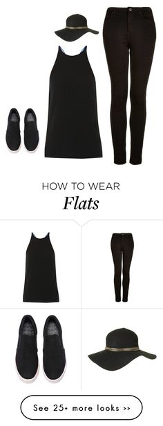 """""""Untitled #3249"""" by adi-pollak on Polyvore"""