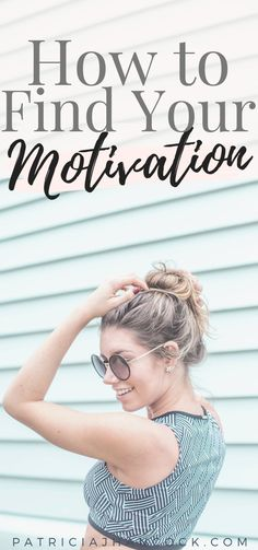 In this article, we're going over how you can reclaim your motivation and restart your productivity Self Development, Personal Development, Psychology Facts, Psychology Notes, Women Lifestyle, Healthy Lifestyle, Self Improvement Tips, Self Acceptance, Time Management Tips