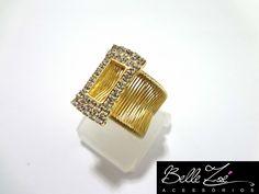 Belle Zoé Accessories
