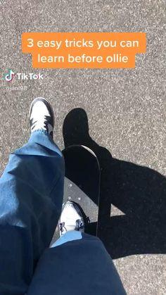 Beginner Skateboard, Skateboard Videos, Skate 3, Skate Girl, Skate Board, Skateboard Design, Skateboard Art, Skateboarding Quotes, Images Esthétiques