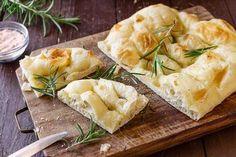 Tzatziki, Spanakopita, Hummus, Pesto, Camembert Cheese, Pineapple, Fruit, Ethnic Recipes, Food