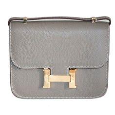 b287032533 Better than a Birkin (IMO) - Hermes Constance bag c o LOUHAYHAY blog