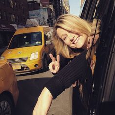 I miss you New York! Adam Foster, Foster Family, Abc Family, Teri Polo, Drama Series, I Missed, I Miss You, American Actress, I Movie