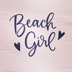 How to Take Good Beach Photos Summer Quotes, Beach Quotes, Beach Sayings, Close Up Portraits, I Love The Beach, Candid Photography, Beach Walk, Beach Pictures, My Happy Place