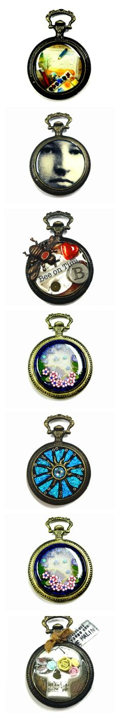 DIY Resin Projects http://www.pinterest.com/carmicimicata/resin-time-is-anytime-special-project/