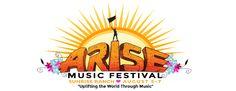 GoRockfest.Com: ARISE Festival 2016 Lineup & Tickets Info
