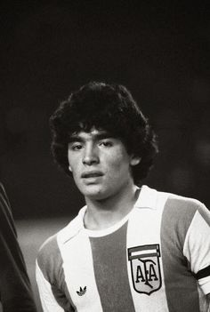 Maradona Retro Pics (@MaradonaPICS)   Twitter