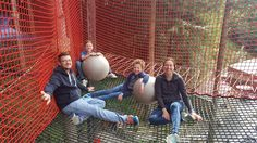 A trip to North Wales isn't complete without a visit to Zip World! North Wales, Days Out, World, Travel, Viajes, Traveling, The World, Trips, Tourism