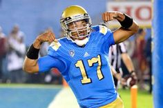 Fantasy rookie QB class 2015 Is Brett Hundley ready?