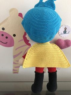 Crochet Hats, Etsy, Fashion, Step By Step, Weaving Patterns, 1st Birthday Parties, Clothing, Clowns, Bebe