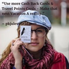 14 Practical Ways to Save more and Have Money for Travel! #travelbudgetingtips