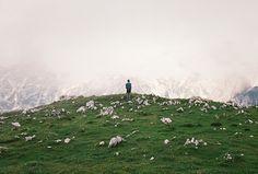 NATURE x TRAVEL PHOTOGRAPHY BY JAKA BULC • DESIGN. / VISUAL.