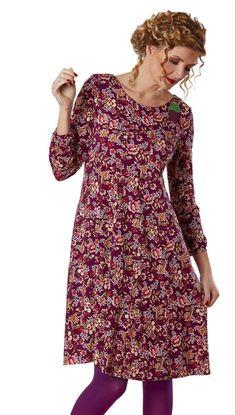 Dress Skirt, High Neck Dress, Skirts, Dresses, Style, Fashion, Formal Skirt, Turtleneck Dress, Vestidos