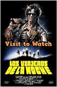 Ver Los Viajeros De La Noche 1987 Online Gratis En Espanol Latino O Subtitulada Near Dark Movies Box Top Movies