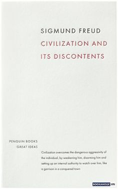 10 psybook civilization and its discontents 2