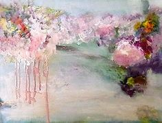 Twombly-Blooms-Laura-Mars-Whitstable-original-contemporary-painting
