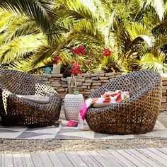 outdoor living inspi