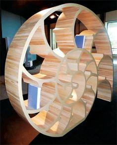high end designer furniture