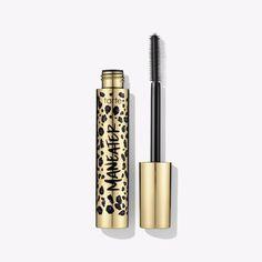 e57379ebe16 Good False Lashes   Good Eyelash Extensions   Where To Buy Cheap False  Eyelashes 20190202 Tarte