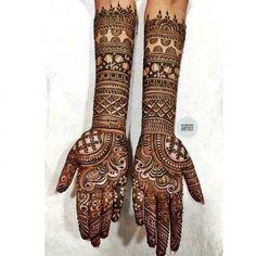 Basic Mehndi Designs, Stylish Mehndi Designs, Latest Bridal Mehndi Designs, Henna Art Designs, Mehndi Designs For Girls, Mehndi Designs For Beginners, Mehndi Design Photos, Wedding Mehndi Designs, Latest Mehndi Designs
