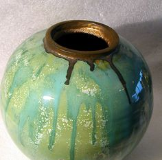 Potterycrafts - Manufacturer of Kilns, Moulds, Clays & Glazes - Homa Farley Ancient Pots