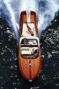 Boat More