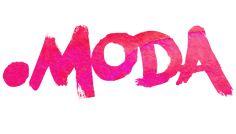 MODA - Buscar con Google