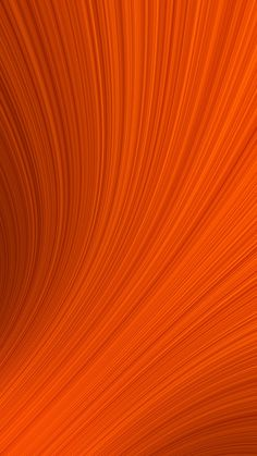orange wallpaper, mobile wallpaper, cellphone wallpaper, orange p. Best Wallpapers Android, Hd Wallpapers 1080p, Cool Wallpapers For Phones, Beautiful Wallpaper Images, Wallpaper Images Hd, Wallpaper Backgrounds, Phone Backgrounds, Abstract Iphone Wallpaper, Samsung Galaxy Wallpaper